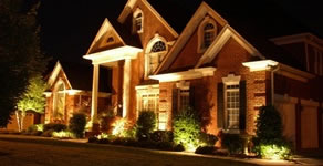 Electrician in Columbia MO